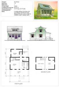 Katrina Cottage Floor Plan cottage floor plans floor plans and cottages on pinterest