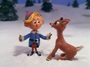 rudolf möbel open thread all i want for christmakwanzakah is you so