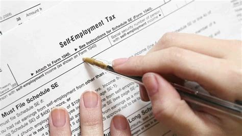 8 Cons Of Being Self Employed by The Pros And Cons Of Being A Sole Proprietor