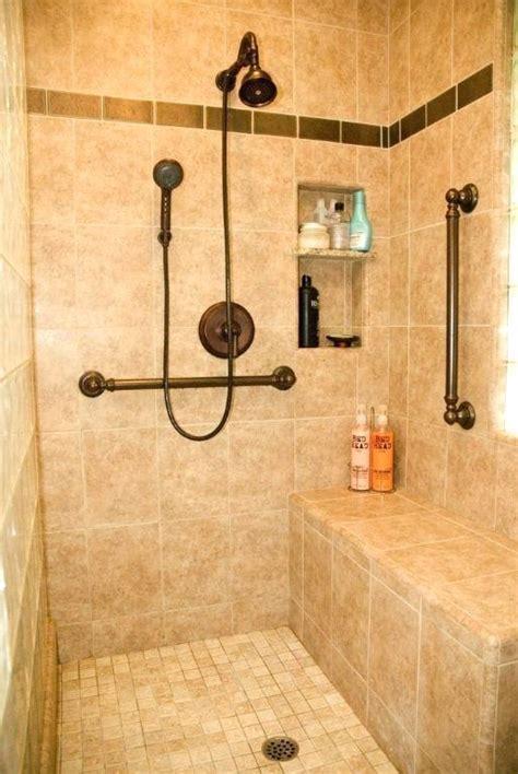 handicap bathroom design best handicap bathroom ideas on