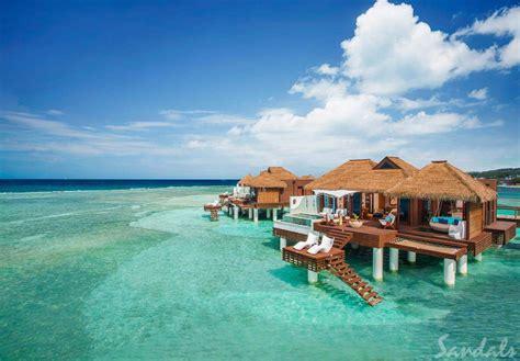 sandals resorts uk sandals royal caribbean jamaica your travel
