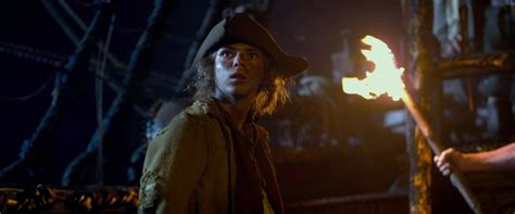 Cabin Boy Of The Caribbean by 1000 Images About Robbie On O Pry Brodie Sangster And Heroes Reborn