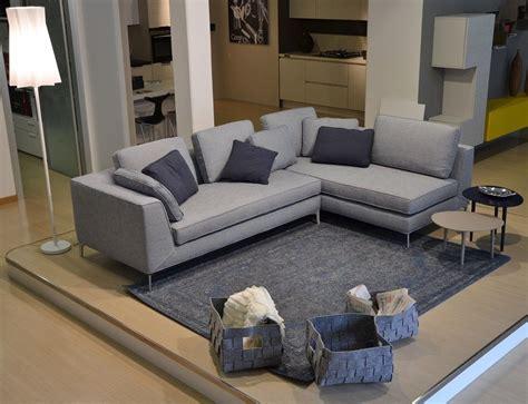 divani samoa catalogo divano samoa sugar divani con penisola tessuto divani a