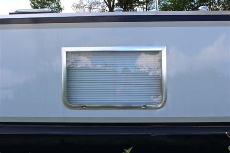 canal boat hatches 39 best narrowboat canal boat windows hatches images