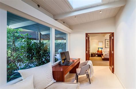 butterfly beach villa  ranch style home