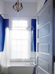 hgtv bathroom decorating ideas boy pictures amp tips from