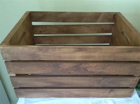 rustic wood stain plans   versedmzc