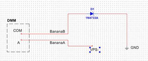 zener diode iv 4 diodes elec2210 1 0 documentation
