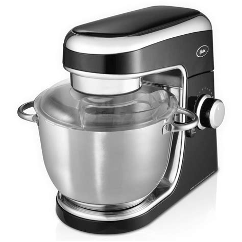 oster mixers small kitchen appliances uncategorized oster mixers small kitchen appliances