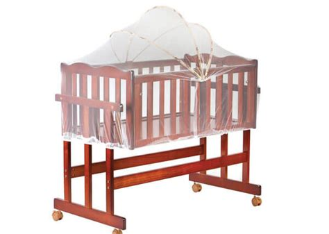 Baby Cribs India by 95 Baby Cribs In India Buy Baby Cradles Cribs Cots