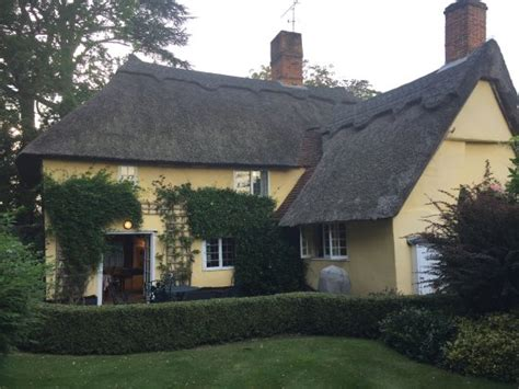 In A Country Cottage Summary by The Gildhall A Country Cottage In Suffolk Updated 2017