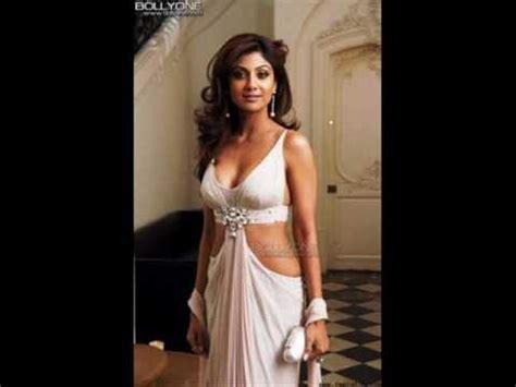 Naked Shamita Shetty - booobs and nipple of shilpa and shamita shetty youtube