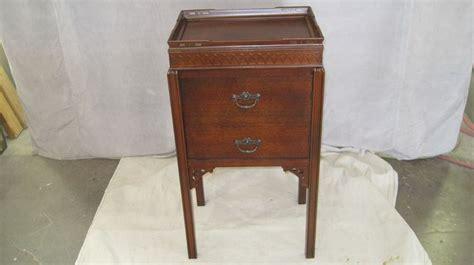 restaurare mobili fai da te mobili vecchi da restaurare restauro mobili fai da te