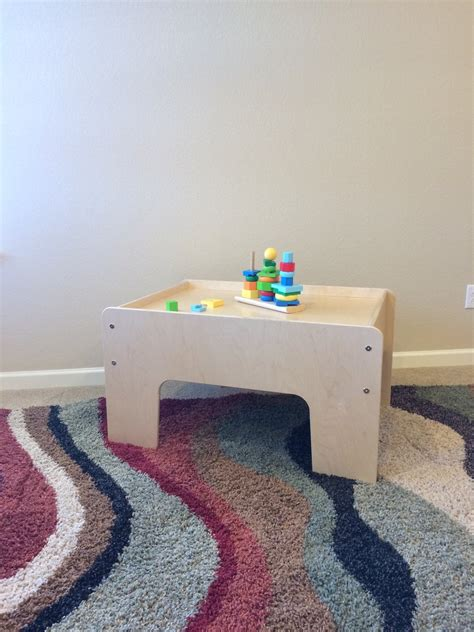 colorado play table half play table colorado