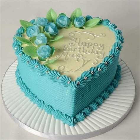 Decorating A Shaped Cake 48 best images about cake decorating shaped on