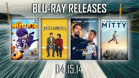 film releases 2014 half popped reviews dvd releases for april 15 2014