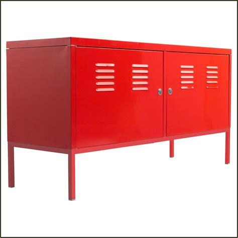 ikea storage locker lockable storage cabinets uk home design ideas