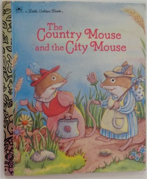 Kaos City And Country 16 ebook country mouse and the city mouse golden book 10132 16 free pdf