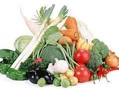 in quali alimenti si trova il ferro il ferro nella nostra alimentazione ambiente bio