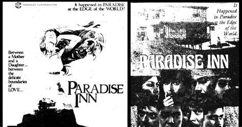 theme song ningning pelikula atbp 1985 famas awards