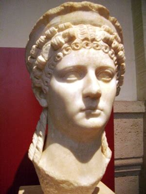 ancient roman hairstyles and makeup women in ancient rome legal rights
