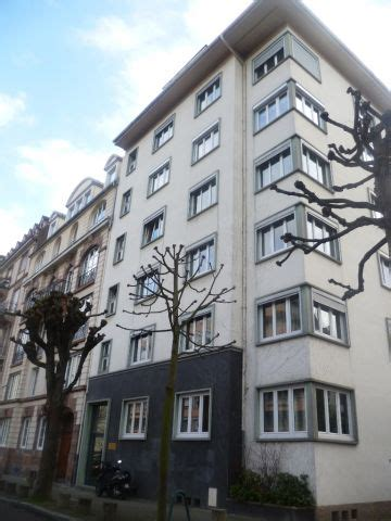 Appartement Meublé à Louer Strasbourg by Agence Immobili 232 Re Strasbourg 67000 Foncia Strasbourg