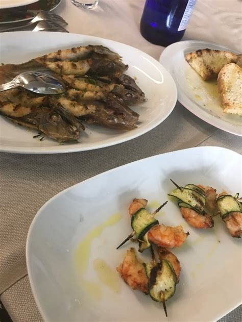 il gabbiano giulianova il gabbiano giulianova via marsala 20 ristorante