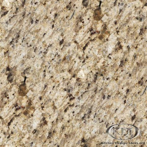 Ornamental Granite Countertops by Amarelo Ornamental Granite Kitchen Countertop Ideas
