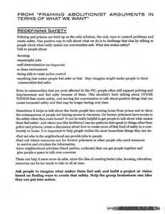 Collage Essay by Collage Essay Buy 100 Original Papers Controleclaluz