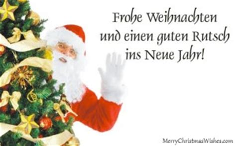 christmas wishes quotes  german quotesgram