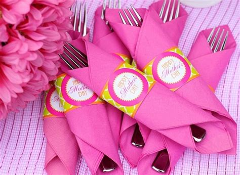 mother s day designs the 17 best mother s day restaurant marketing ideas pos