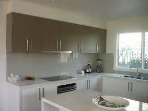 Kitchen Designs For Small Kitchen by Small Kitchen Designs New Kitchens Kitchen Designs