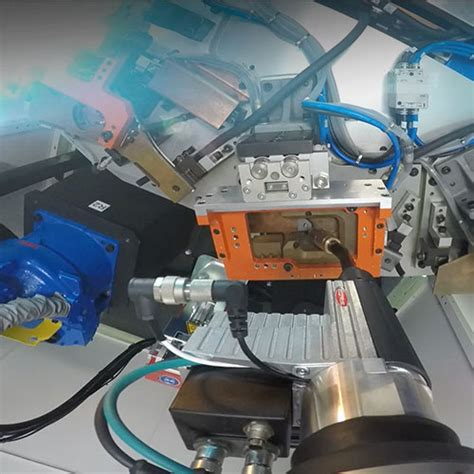 innovative process solutions automation engineering innovative automation solutions in barrie ontario canada