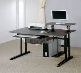 modern computer desks for home ikea office computer desk office architect