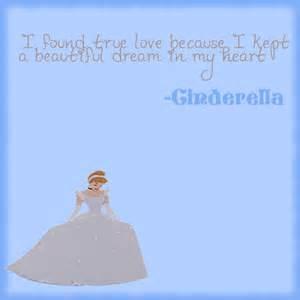 Olsen kids additionally disney princess belle silhouette additionally