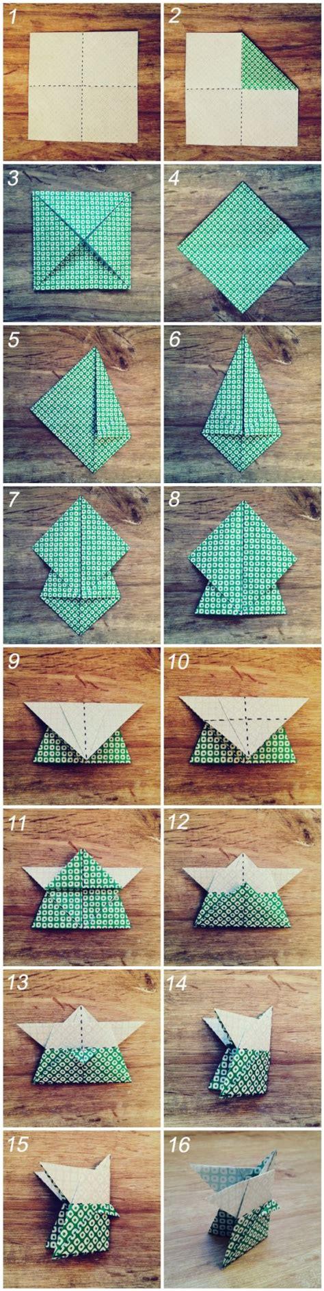 How To Make A Paper Sumo Wrestler - museum craft corner origami sumo wrestler museum diary