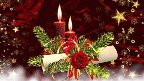 imagenes navidad 2014 banco de im 225 genes para ver disfrutar y compartir