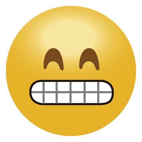 imagenes de emoji png emoji risada emoticon baixar png svg transparente