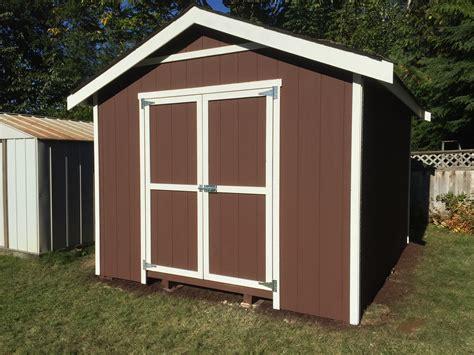 sheds  sale custom sheds garden shed tool shed