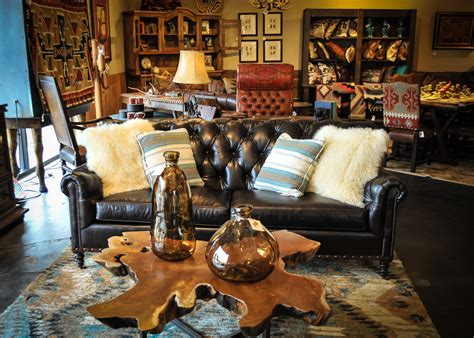 Anteks Furniture Dallas by Black Leather Rustic Sofa At Anteks Furniture Store In Dallas
