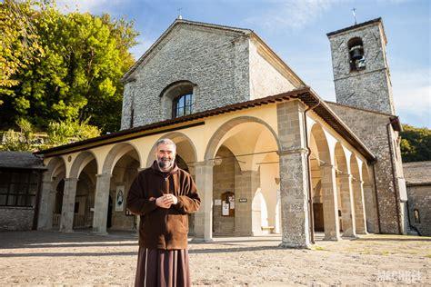 camino italia el camino de san francisco de as 237 s la via de