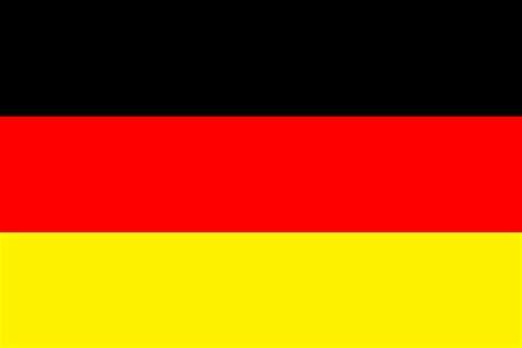 german flag colors german flag related keywords german flag