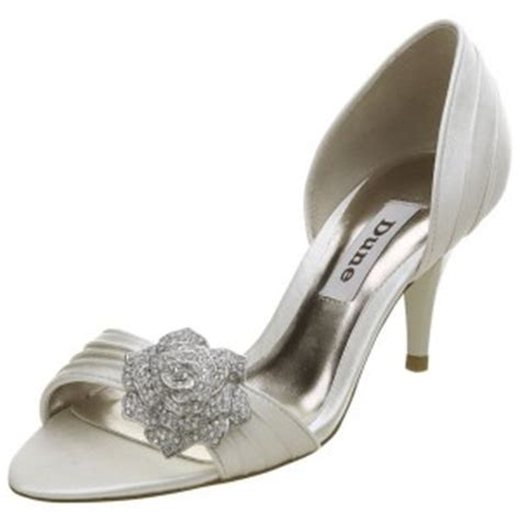 Discount Bridal Shoes by Lower Price For Wedding Shoes