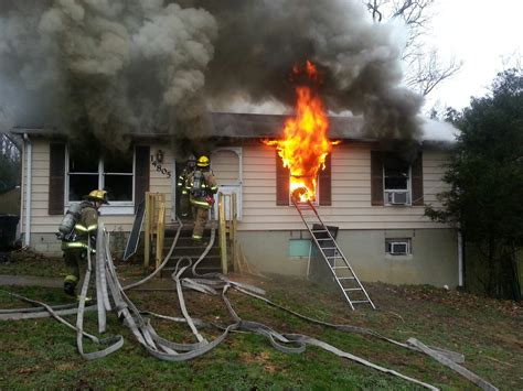 house fires image gallery house fire