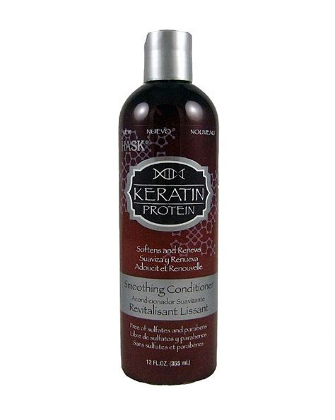 protein keratin keratin protein glue the gallery for gt how to apply lace