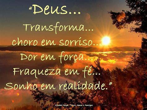 imagenes energia positiva gratis mensagens sobre energia positiva sabedoria nas palavras