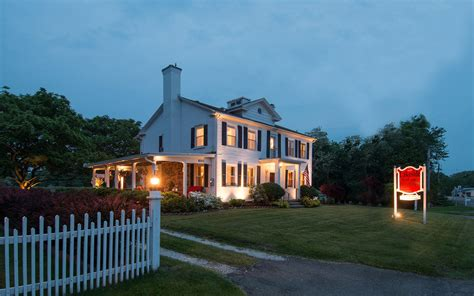Lake Erie Bed And Breakfast Wine Country B B