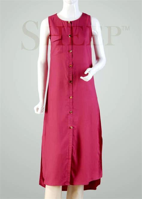 dress design long shirts long shirts designs 2013 0017 life n fashion
