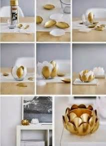 home design gold tutorial pinterest the world s catalog of ideas