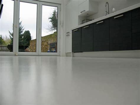 pavimento in vetroresina quanto costa realizzare un pavimento in resina